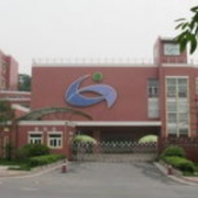 广州日本人学校