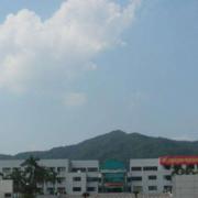 广州英豪剑桥国际高中