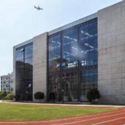 上海诺美学校