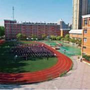 上海进华·圣玛丽中美