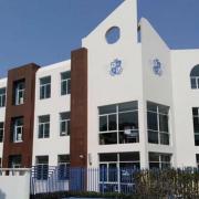 斯代文森国际学校