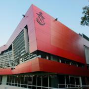 澳大利亚艾文豪精英学校(上海校区)
