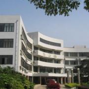 上海交通大学附属中学国际部