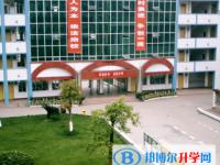 什邡雍城中学2020年招生代码