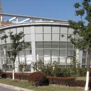 上海实验学校剑桥教育中心