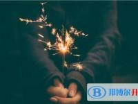 2020年内江中考志愿怎么录取