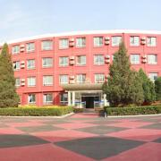 北京中关村外国语学校