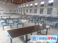 长宁双河中学地址在哪里