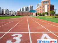 大竹高穴中学2020年招生办联系电话