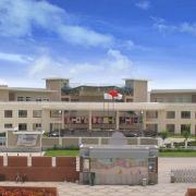 厦门国际学校