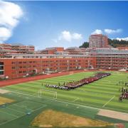 夷陵天问学校