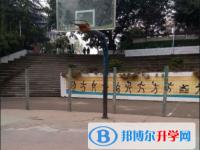 渠县琅琊中学2020年招生办联系电话