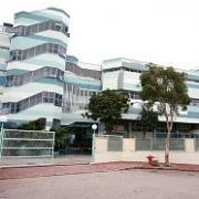 香港英基国际学校协会