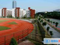 西昌南宁中学2020年招生代码