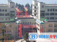 宁南高级中学2020年招生简章