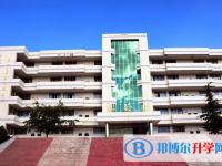 宁南高级中学2020年招生计划