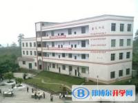 渠县琅琊中学2020年招生代码