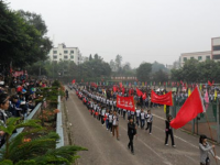 渠县琅琊中学2020年排名