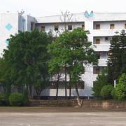 内江第十二中学