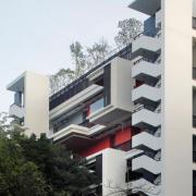 香港英皇佐治五世学校