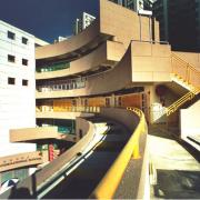 香港韩国国际学校