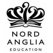 香港诺德安达国际学校