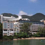 香港国际学校