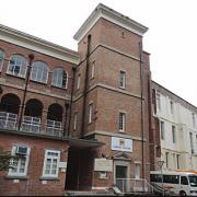 香港犹太教国际学校
