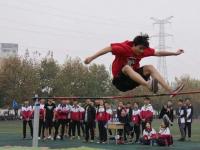 都江堰虹口中学2020年排名