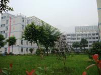 四川筠连中学2020年排名