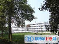 四川筠连中学2020年招生办联系电话