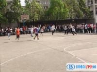 四川会理民族中学2020年招生代码