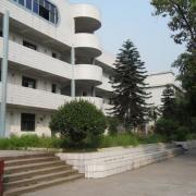 自贡牛佛中学