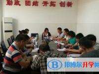 江油彰明中学2020年报名条件、招生要求及招生对象