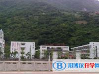 雅安宝兴中学2021年招生简章