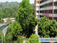 四川沐川中学2020年招生办联系电话
