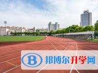 玉龙中学2020年招生简章