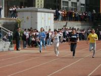 四川金阳中学2020年排名