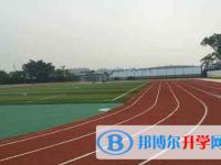 四川金阳中学怎么样、好不好
