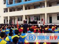 四川宣汉天生中学2020年学费、收费多少