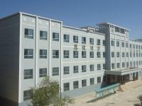 四川会理通安中学2020年排名