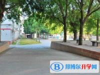 四川资阳祥符中学网站网址