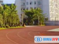 四川资阳祥符中学怎么样、好不好