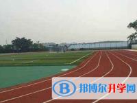 四川旺苍五峰中学2020年招生代码