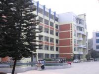 四川蓬溪实验中学2020年录取分数线