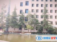 四川蓬溪实验中学2020年招生代码