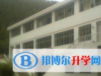四川盐亭富驿中学2020年招生计划