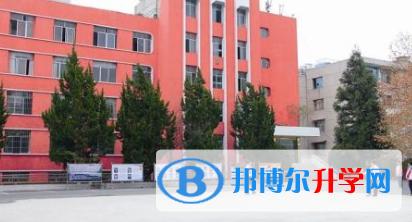 遂宁清华国中国际学校2020年招生简章