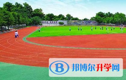 广州实验中学越秀国际部2020年报名条件、招生要求、招生对象