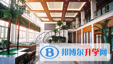 上海金苹果双语学校国际部2020年招生计划